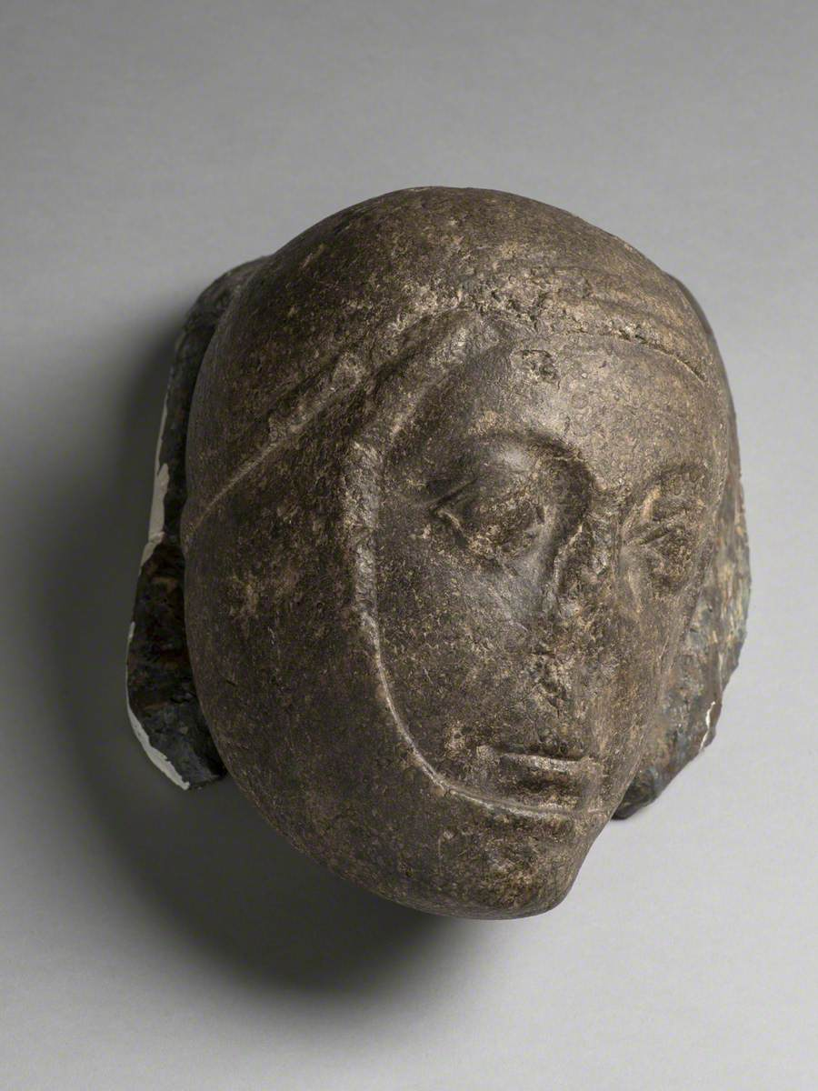Knight's Head