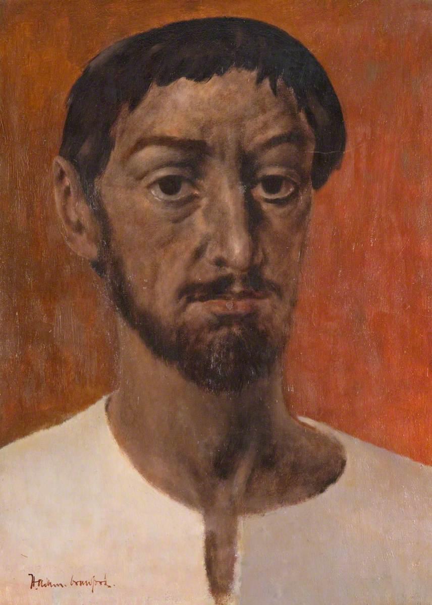 Hugh Adam Crawford (1898–1982)