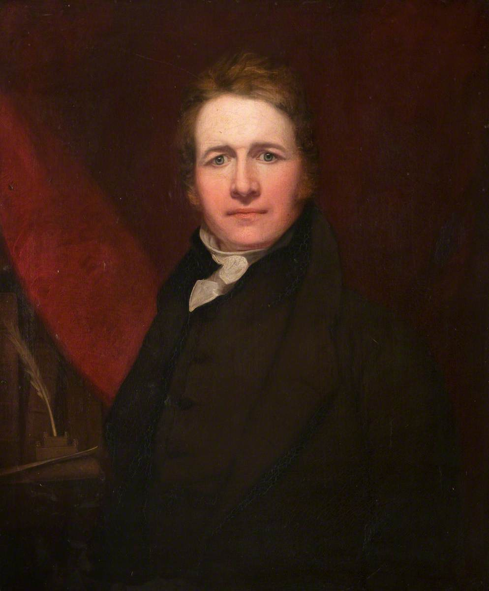 Robert Watt (1774–1819), President of the Faculty of Physicians and Surgeons of Glasgow (1814–1816)