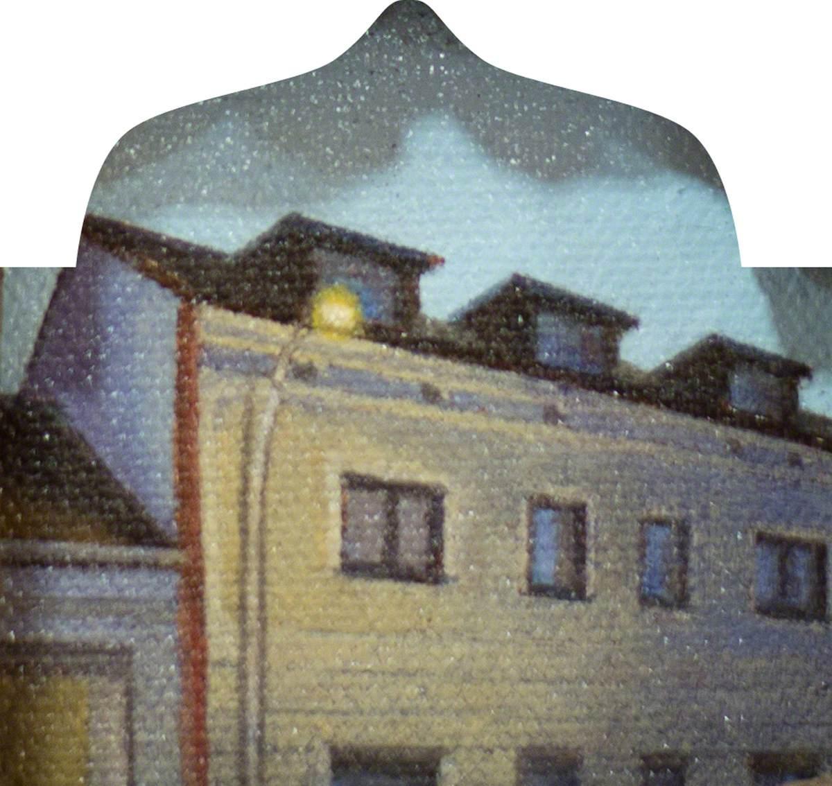 Ybbstrasse 40