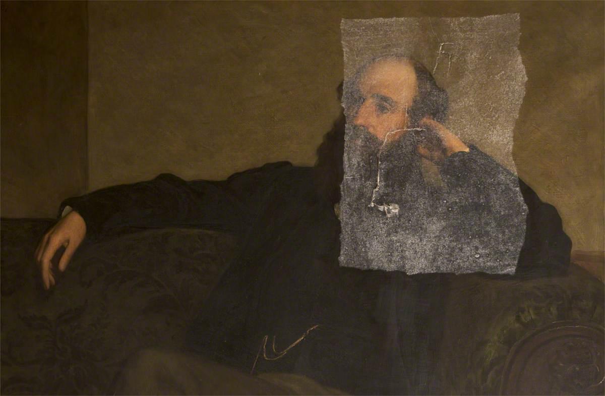 Francis Dukinfield Palmer Astley