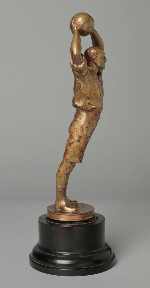 Charles Wreford-Brown (1866–1951)