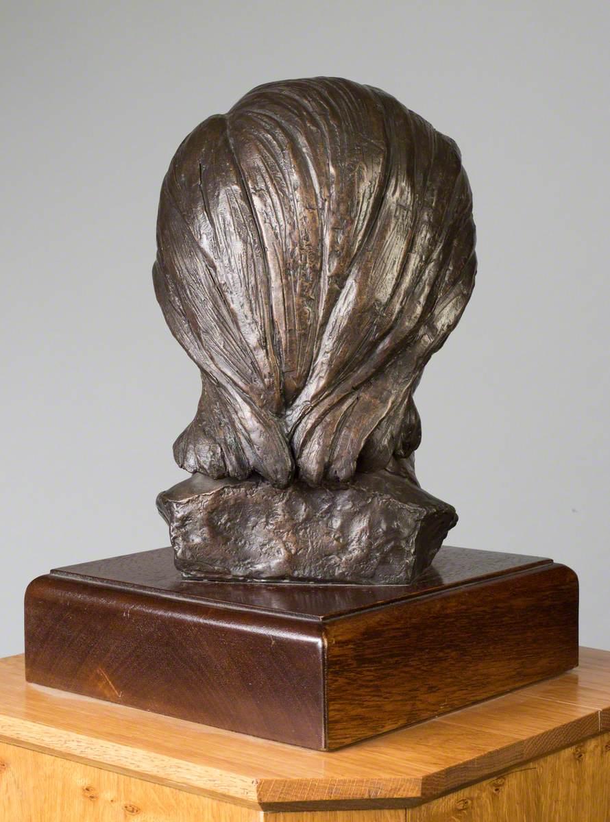 Graham Hill (1929–1975)
