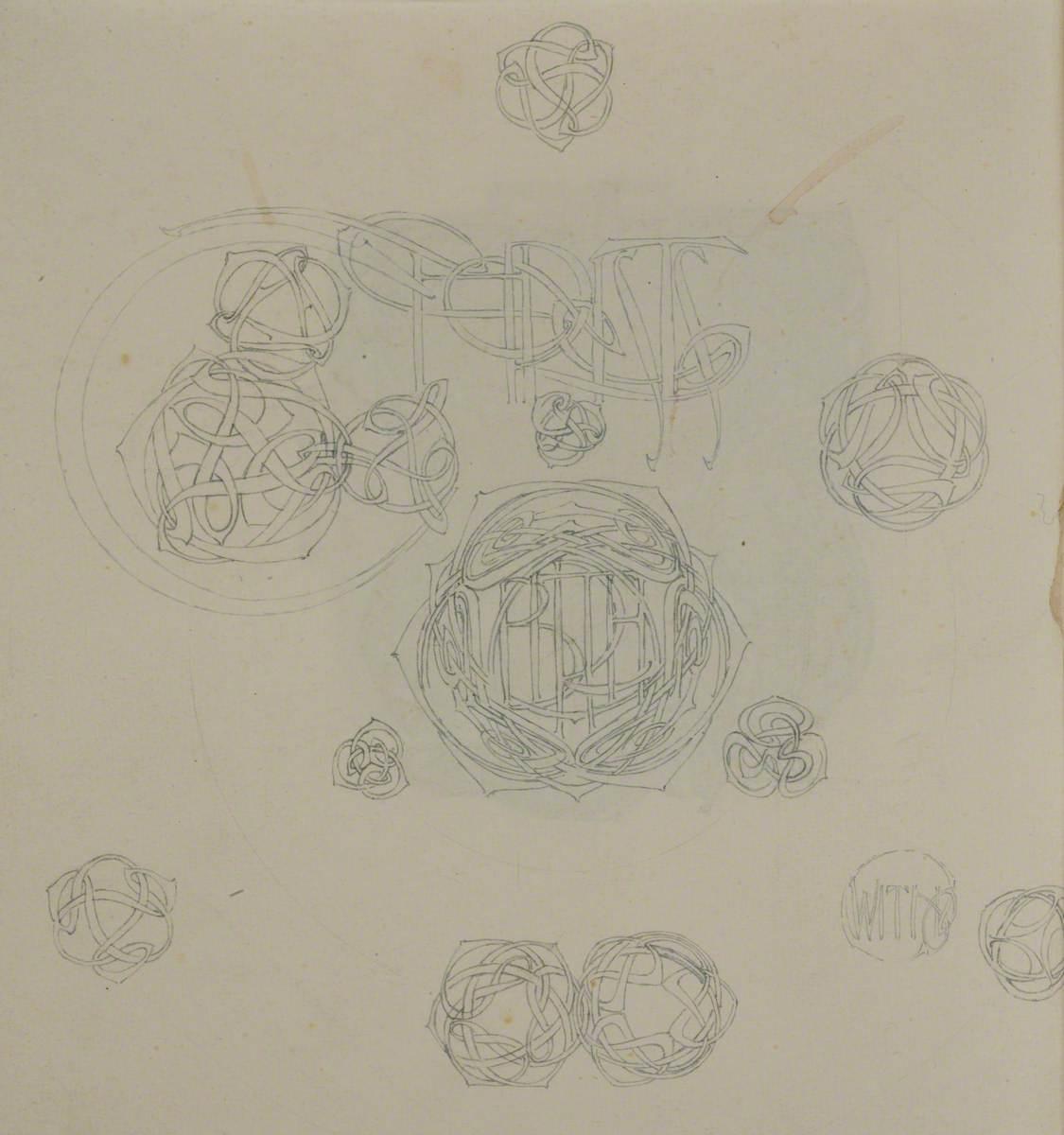'Trial motifs'