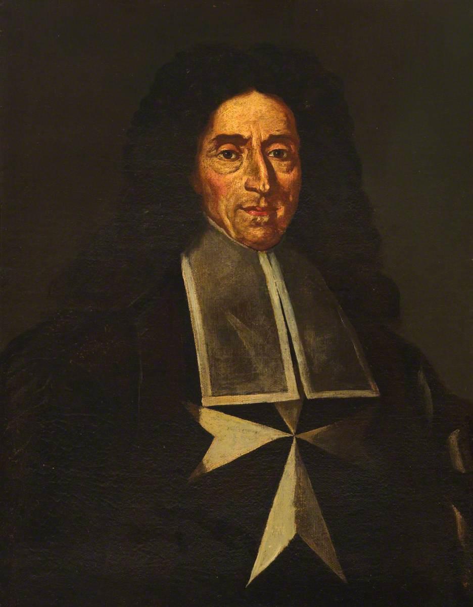 Ramon de Perellós (d.1424)