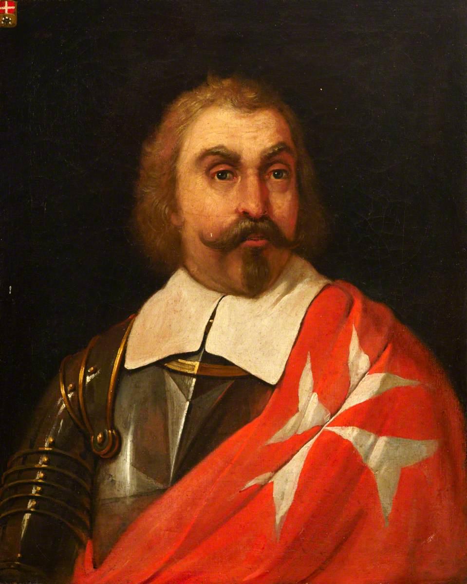 Nicolas Cotoner (1608–1680)