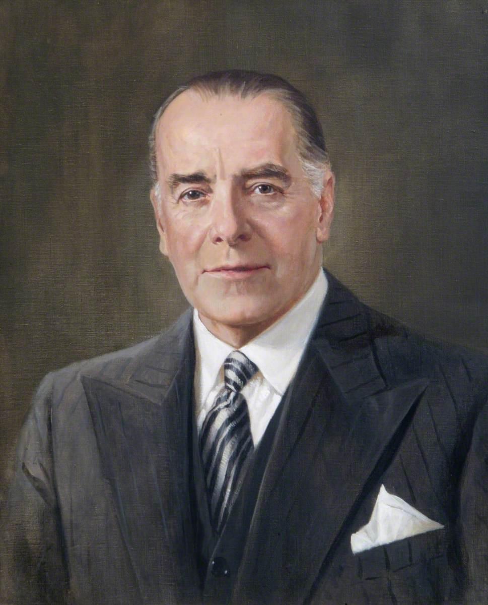 Claude Grahame-White (1879–1959)
