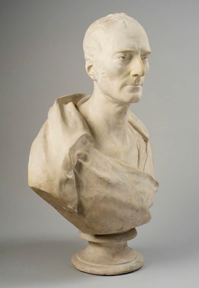Richard Clement Headington (1774–1831)
