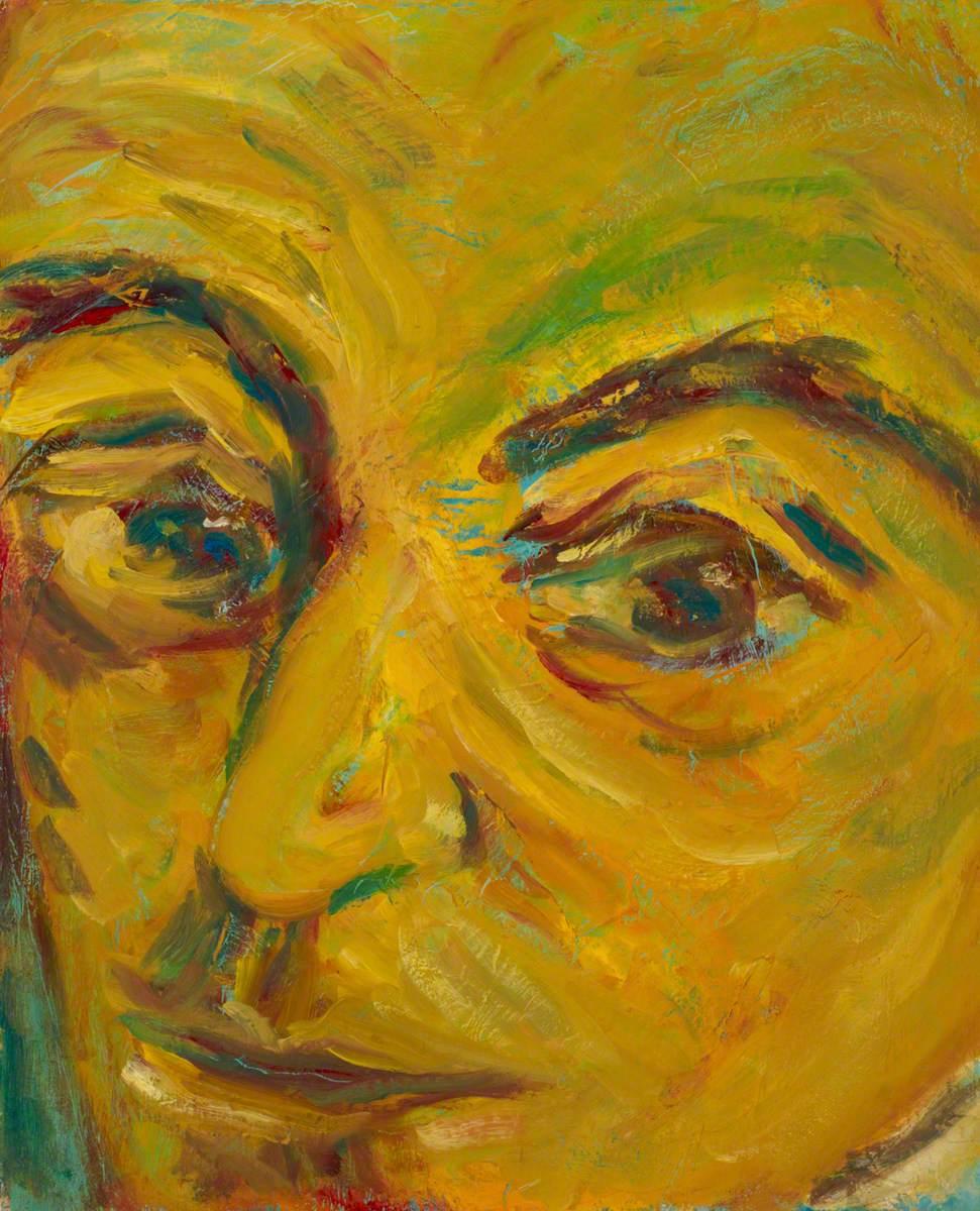 Mozart the Symphonist – A Series of 41 Portraits