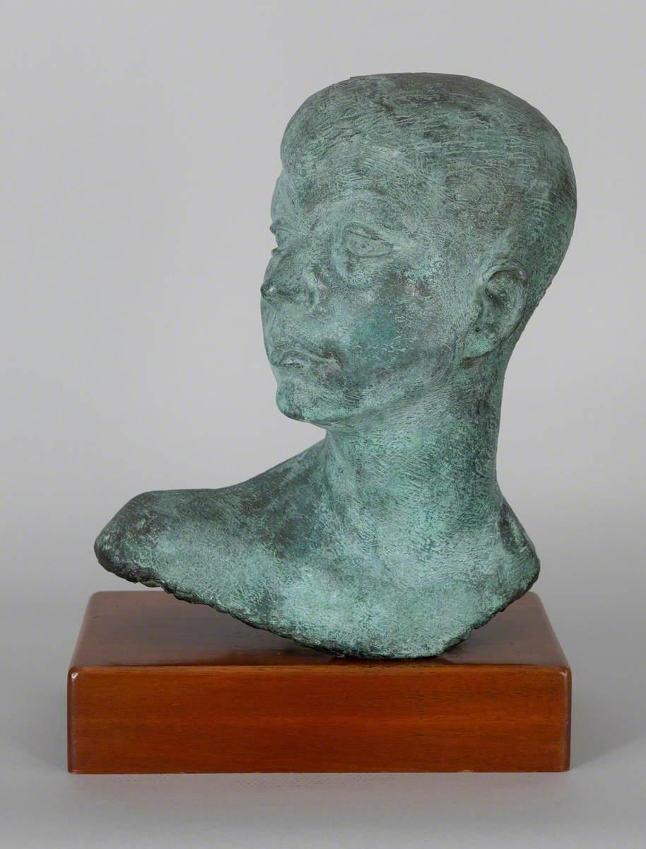 Youth (Louis John)