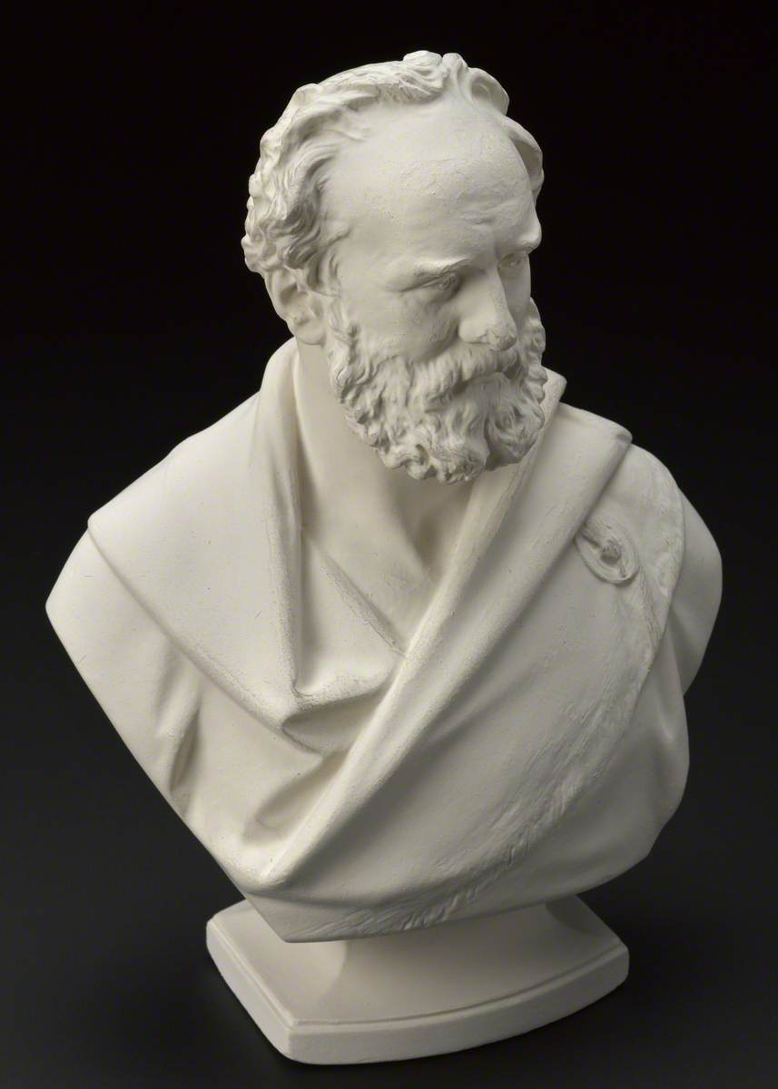 David Napier (1790–1869)
