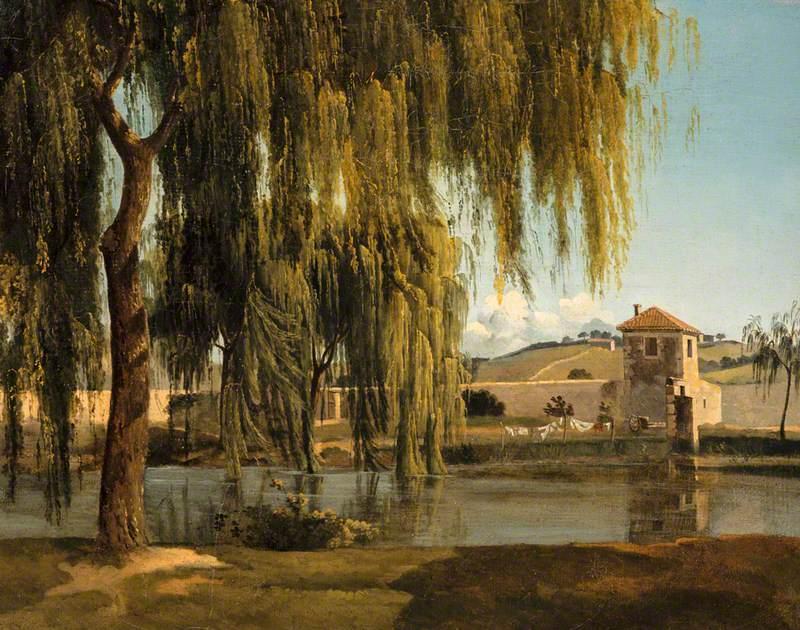 Château de Garros II