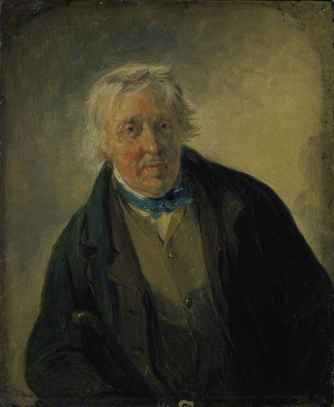 Matthew Hardie (1755–1826), Violin Maker