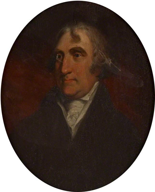 Sir James Grant (1738–1811), Member of Parliament