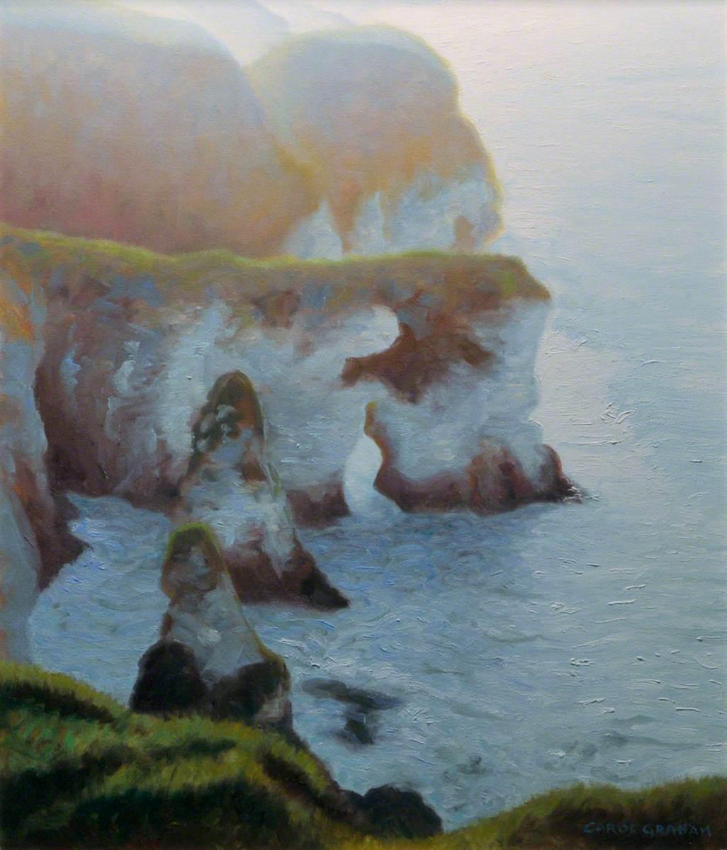 White Rocks (Portrush)