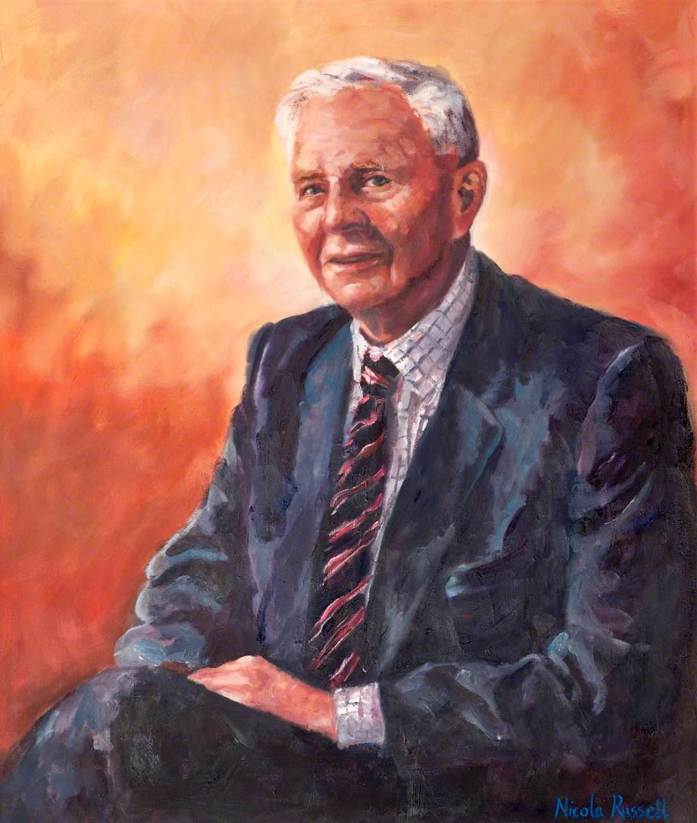 Peter Roemele