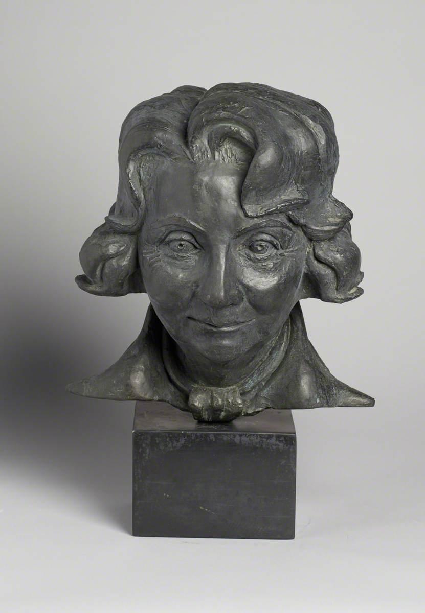 Marion Eames (1921–2007)