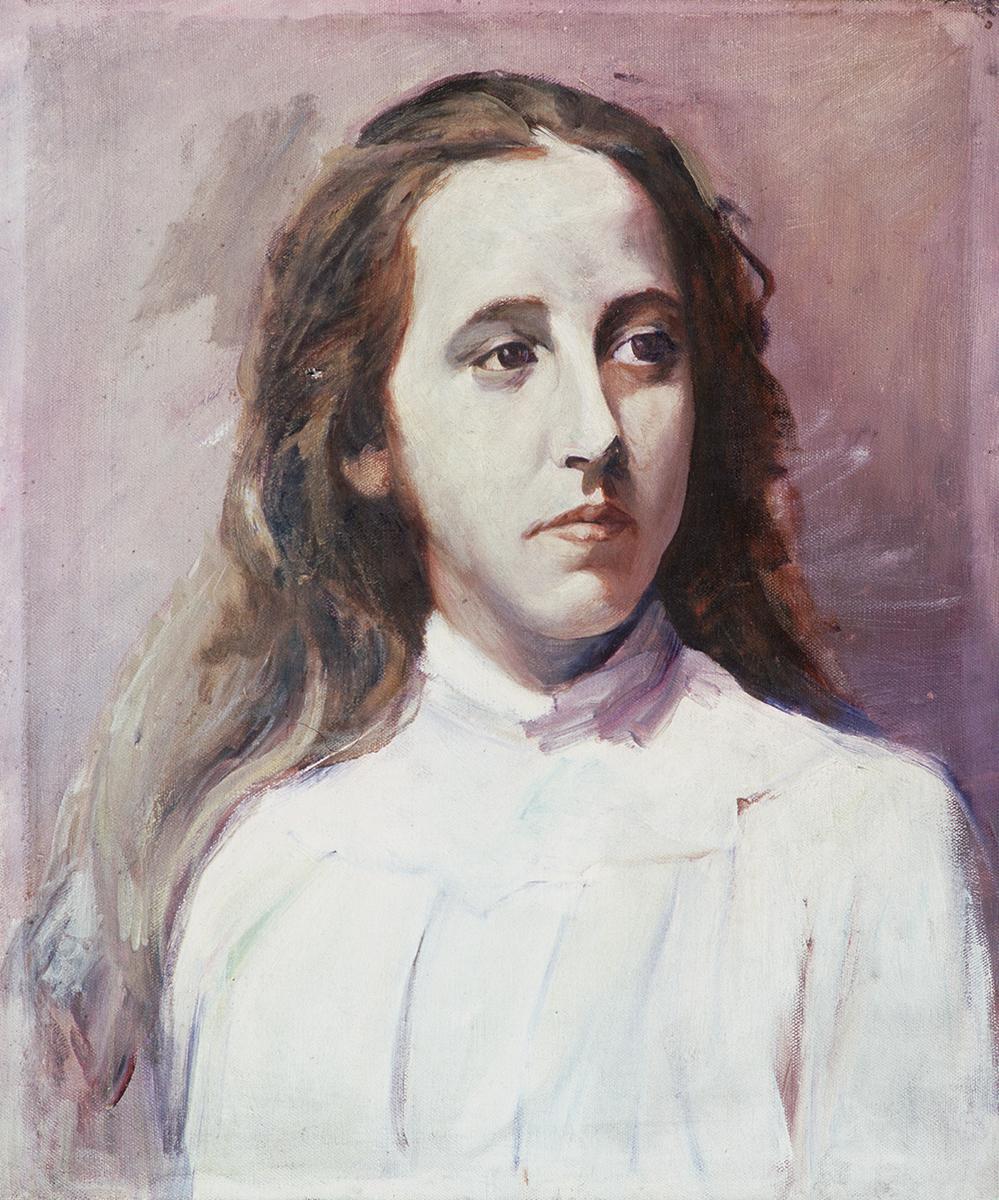 Ellen Gwendolen Edwards (1884–1902)