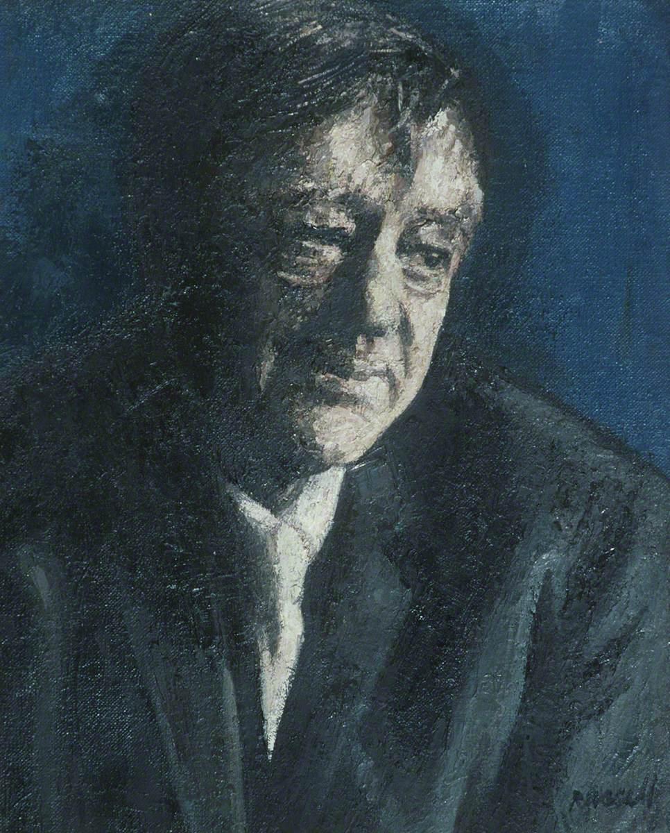 David Jones (1895–1974)