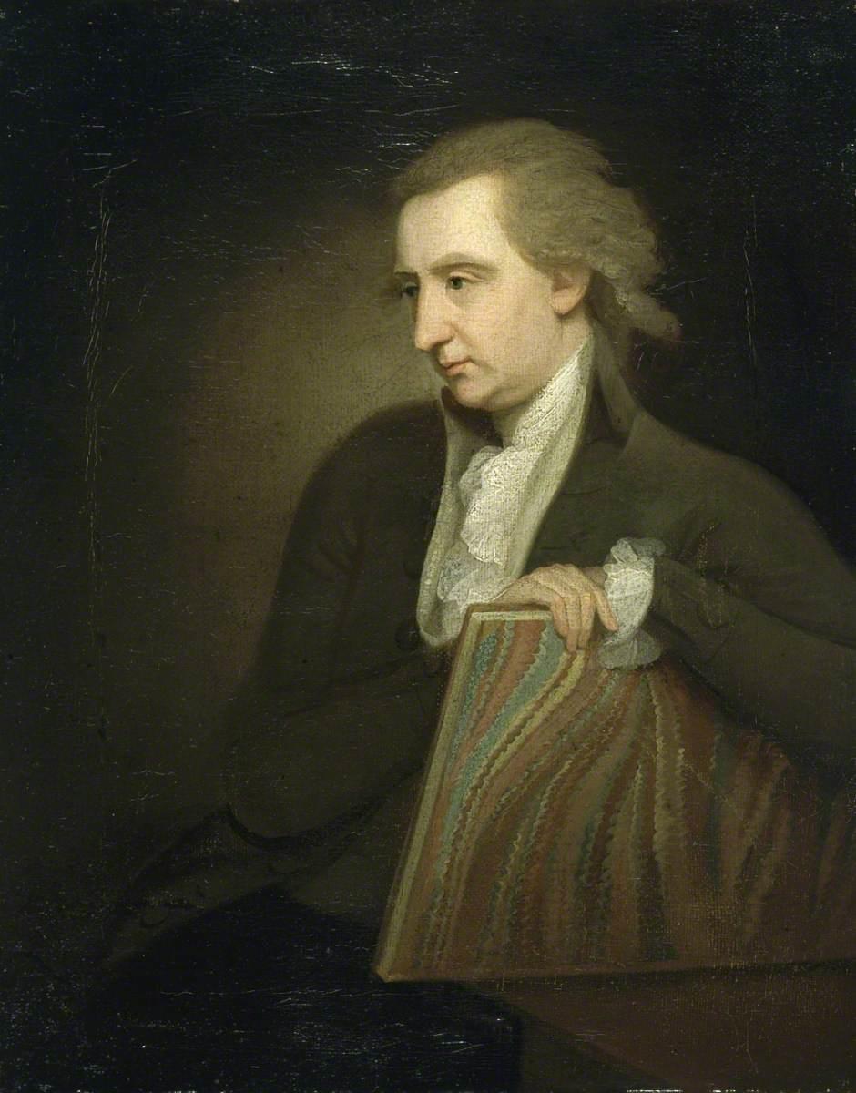 William Roscoe (1753–1831)