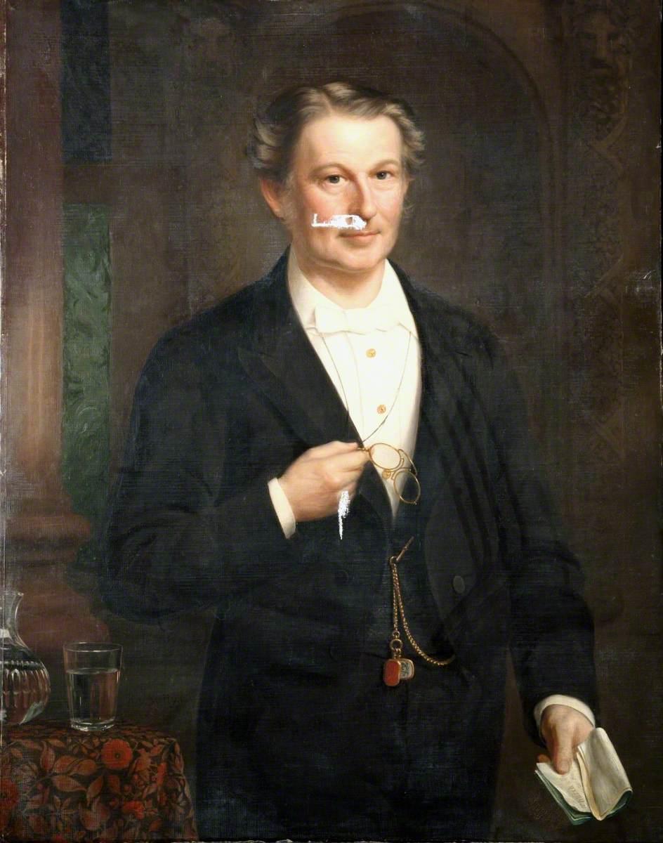 Clarke Aspinall (1827–1891)