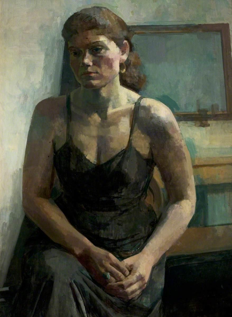 Ilse Magdalene R.