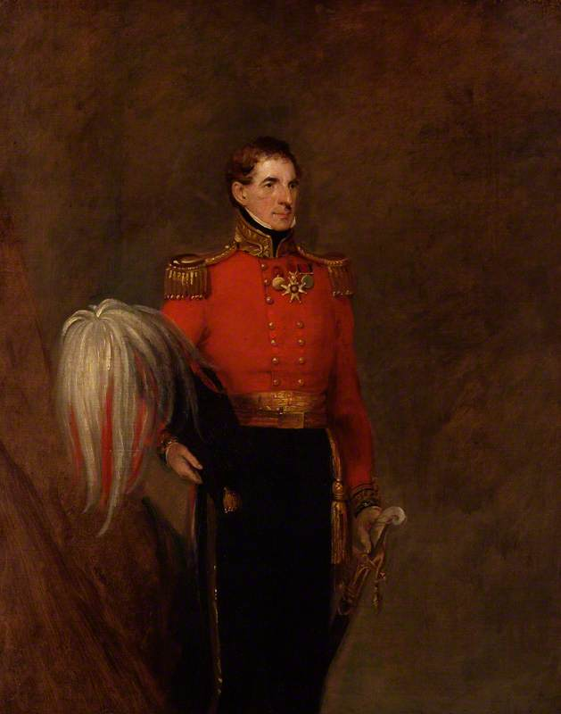 Sir Henry Askew