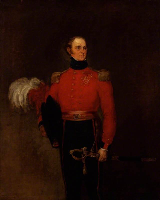 Felix Calvert