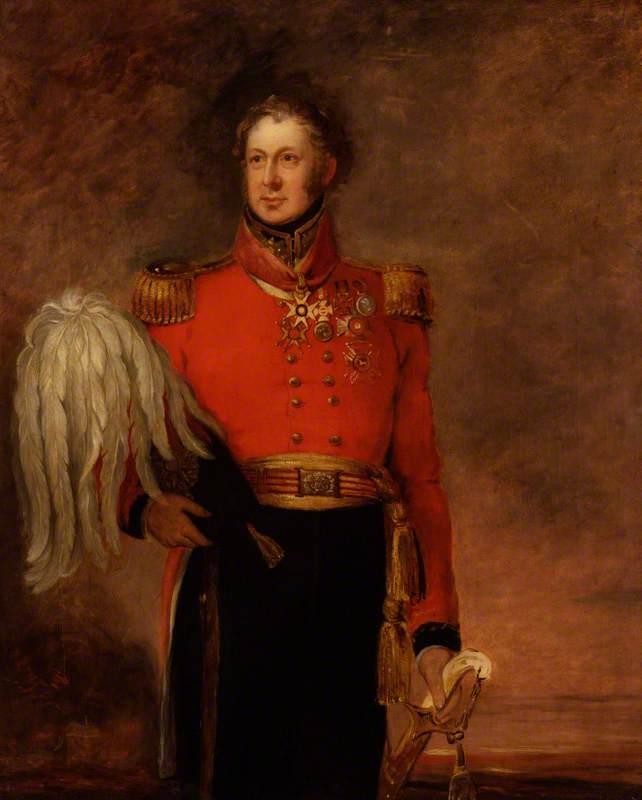 Reginald Ranald Macdonald
