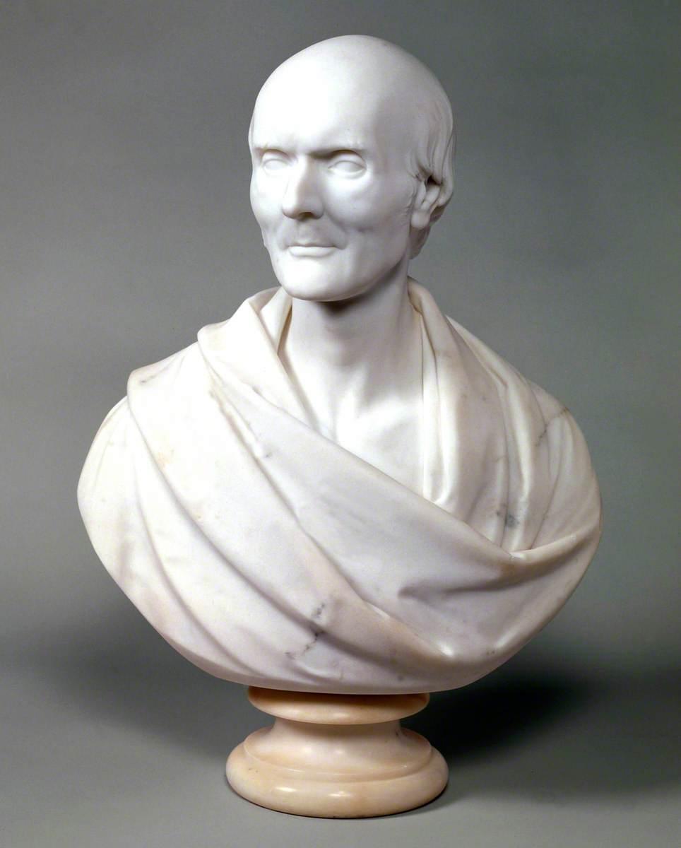 Philip Rundell (1746–1827)