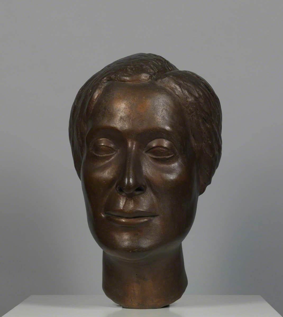Elsie Cohen (1895–1972)