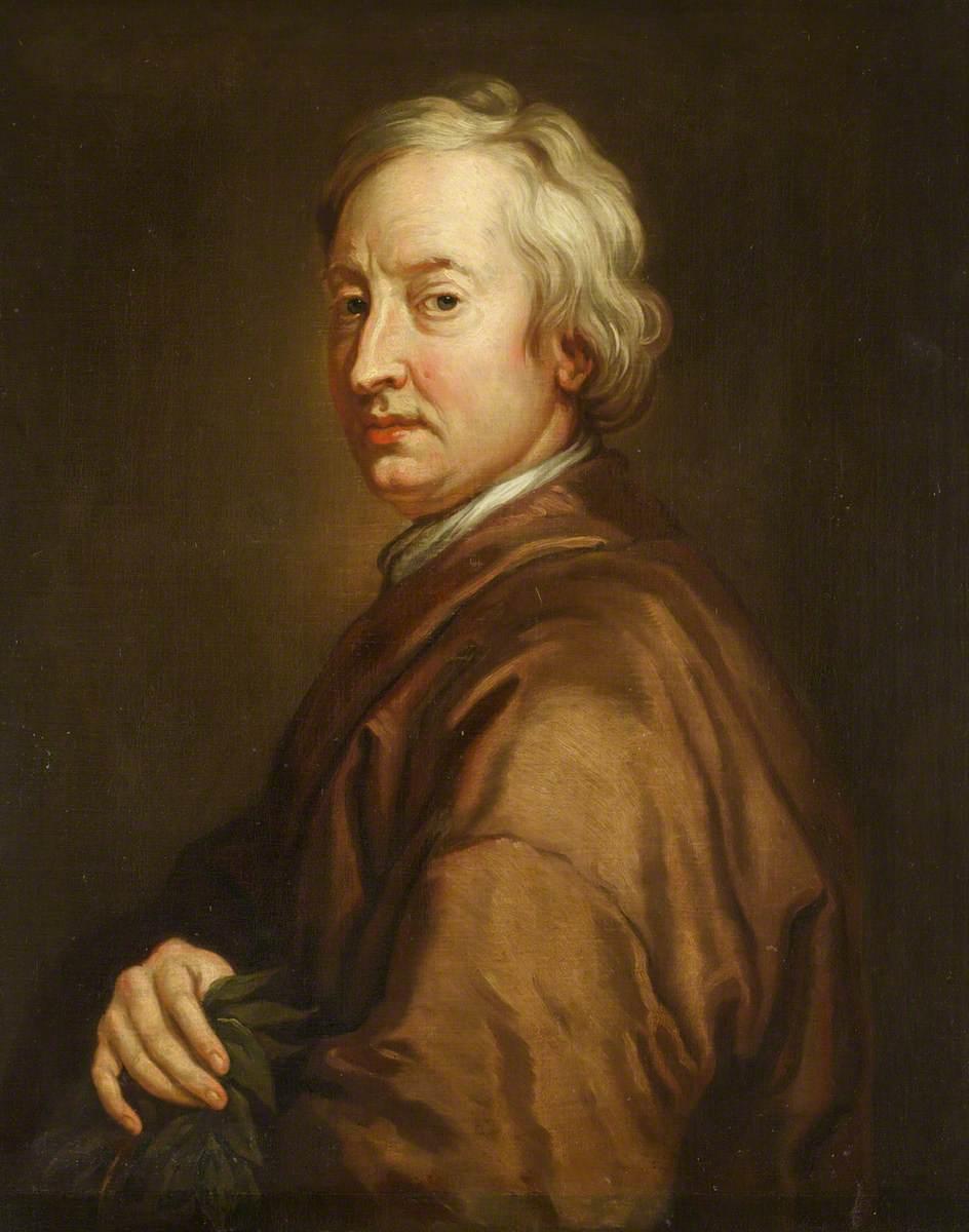 John Dryden (1631–1700)