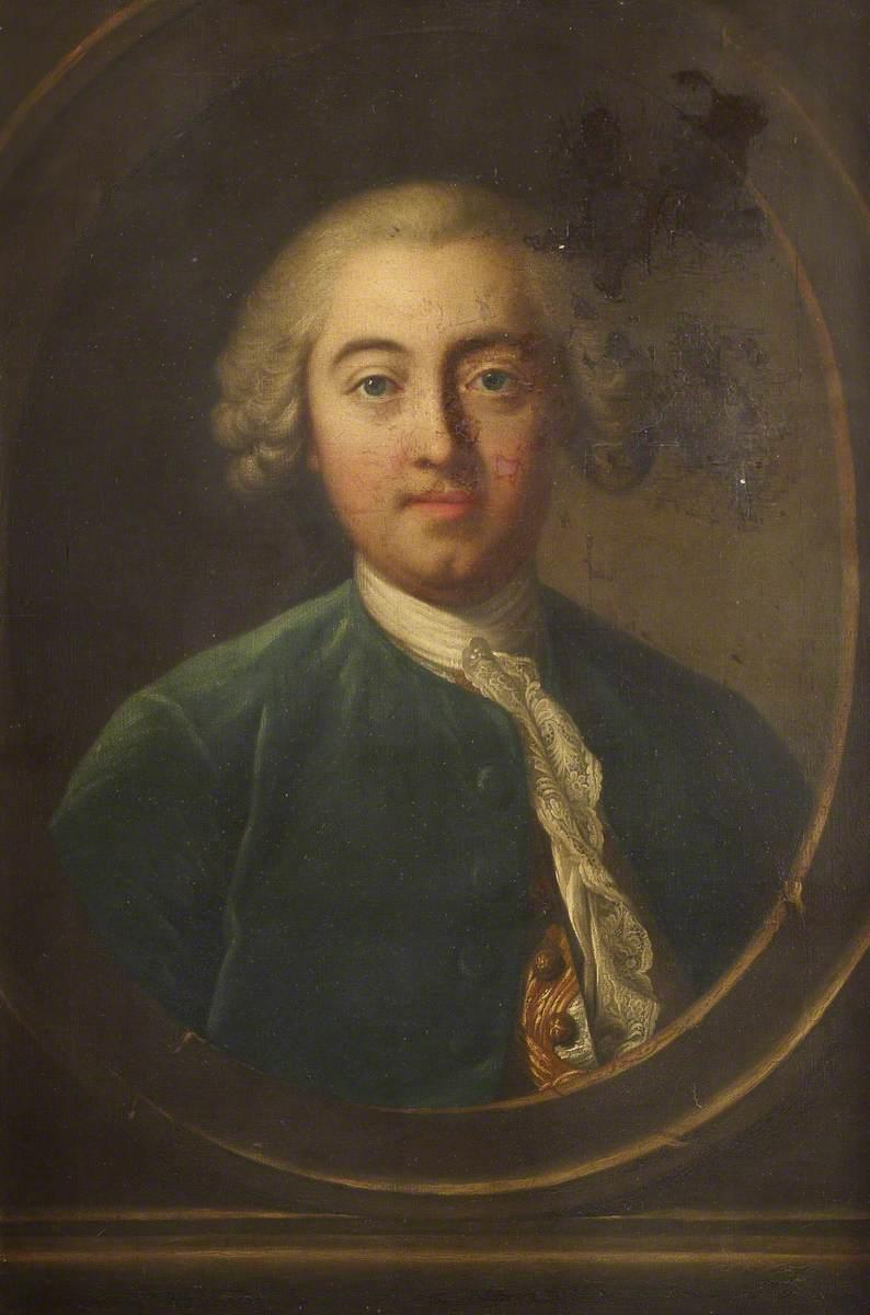 Claude-Adrien Helvétius (1715–1771)