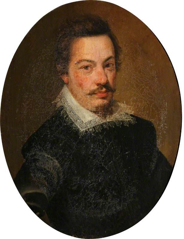 Count de Monne