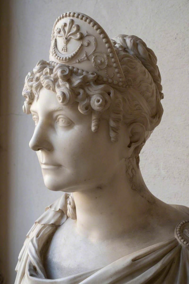 Arabella Diana Cope (1769–1825), Duchess of Dorset