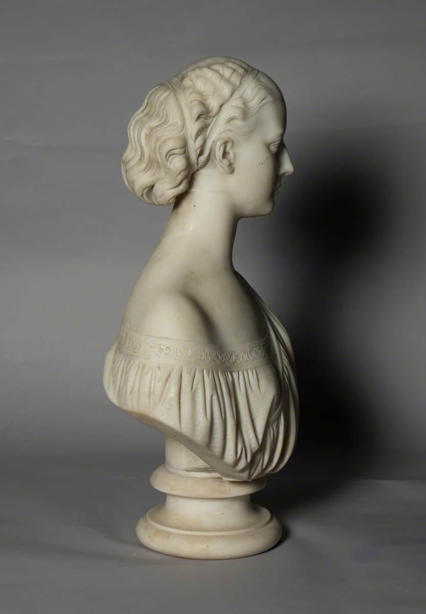 Alexandra of Denmark (1844–1925)
