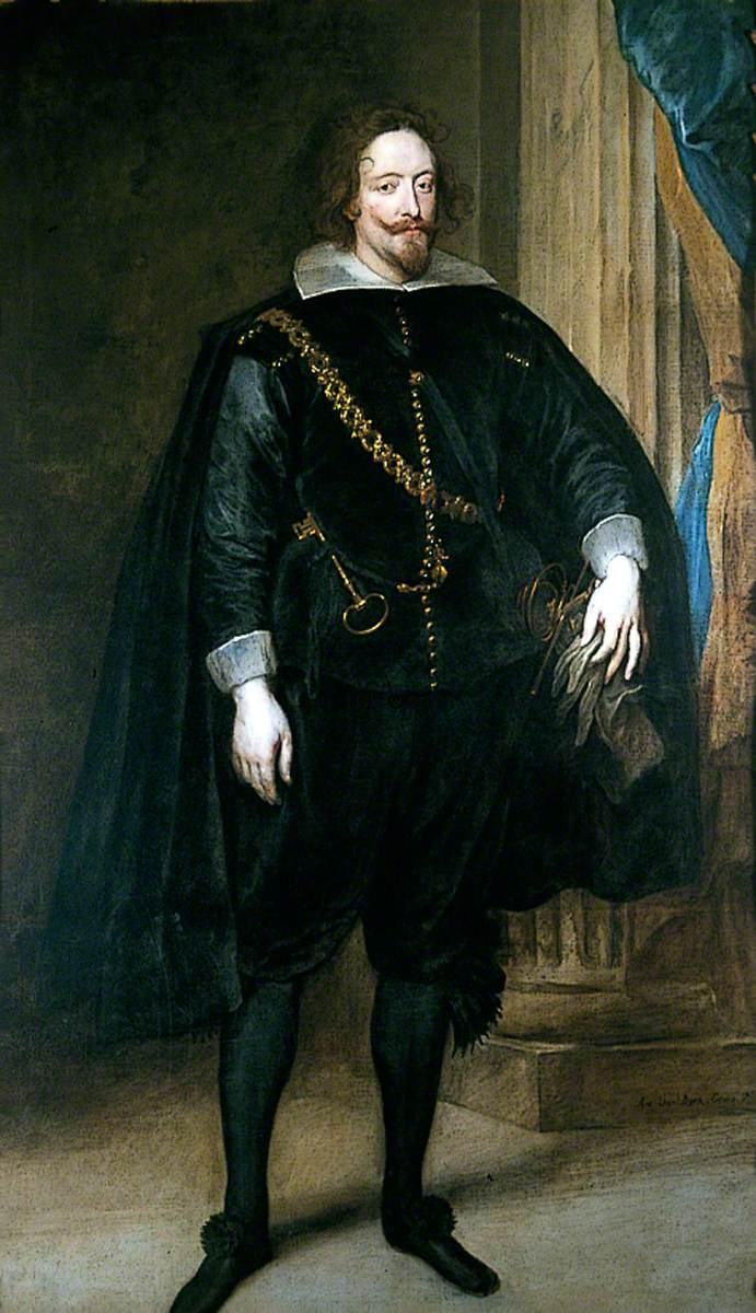 Albert de Ligne, Prince of Barbançon and Arenberg