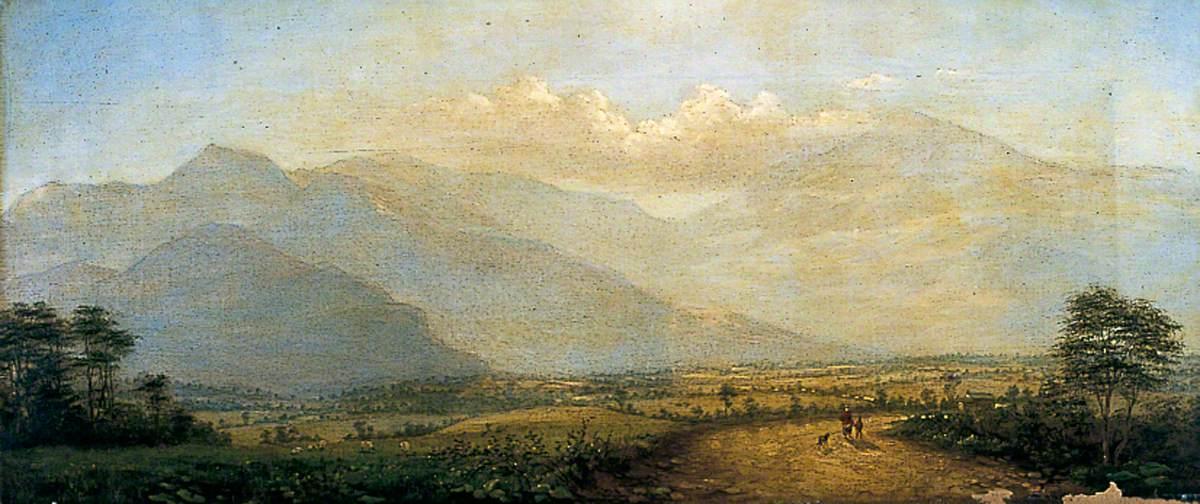View in Scotland