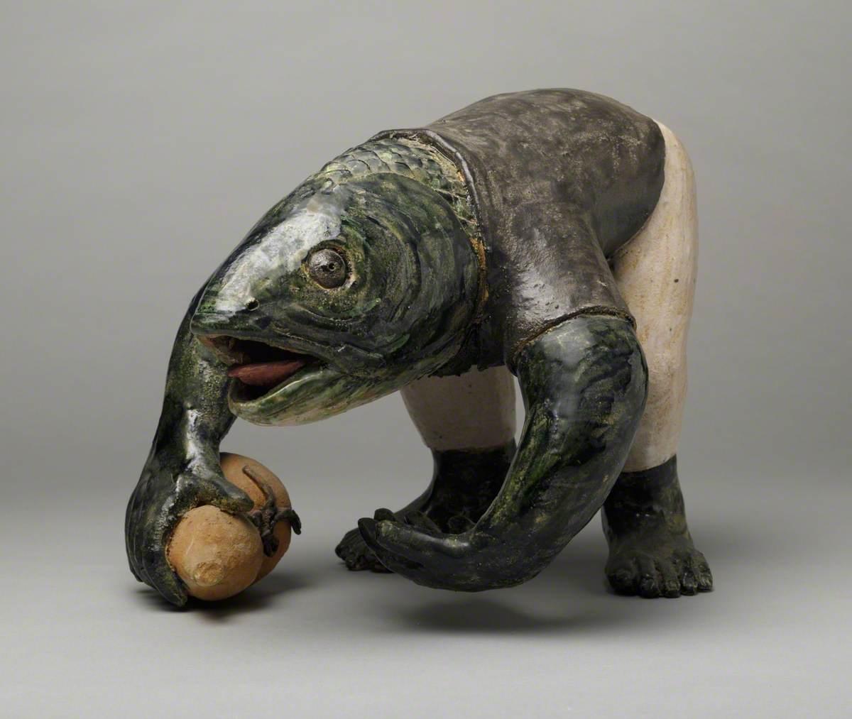Drunken Fish