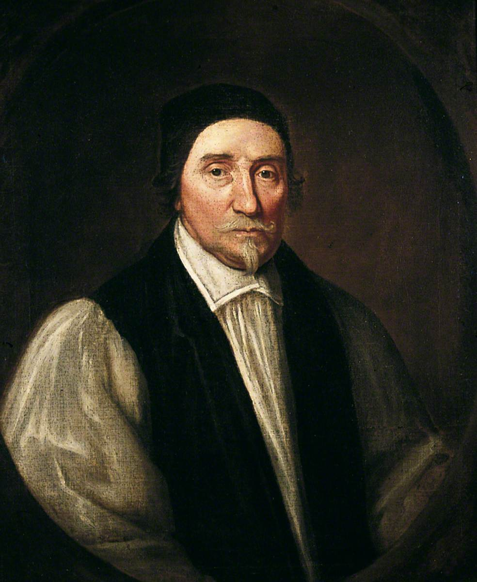 Thomas Lamplugh, Archbishop of York