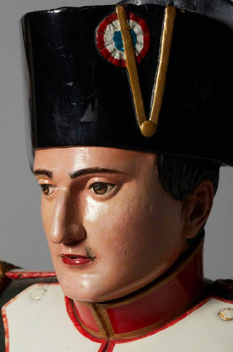 Napoleon (1769–1821)