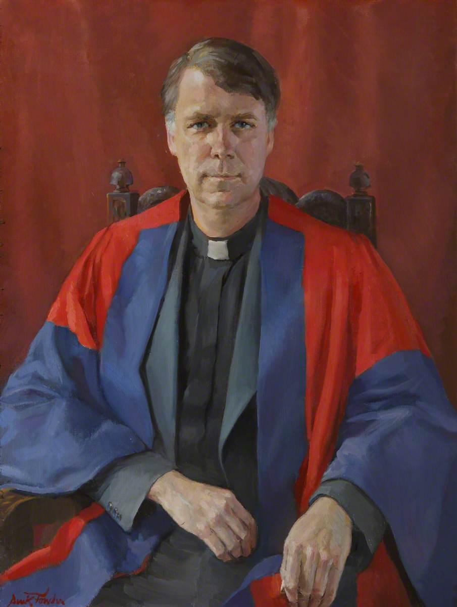 Jan Linwood Womer