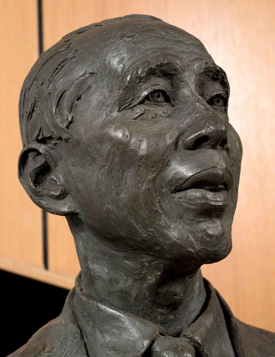 Cheng Kin Ku