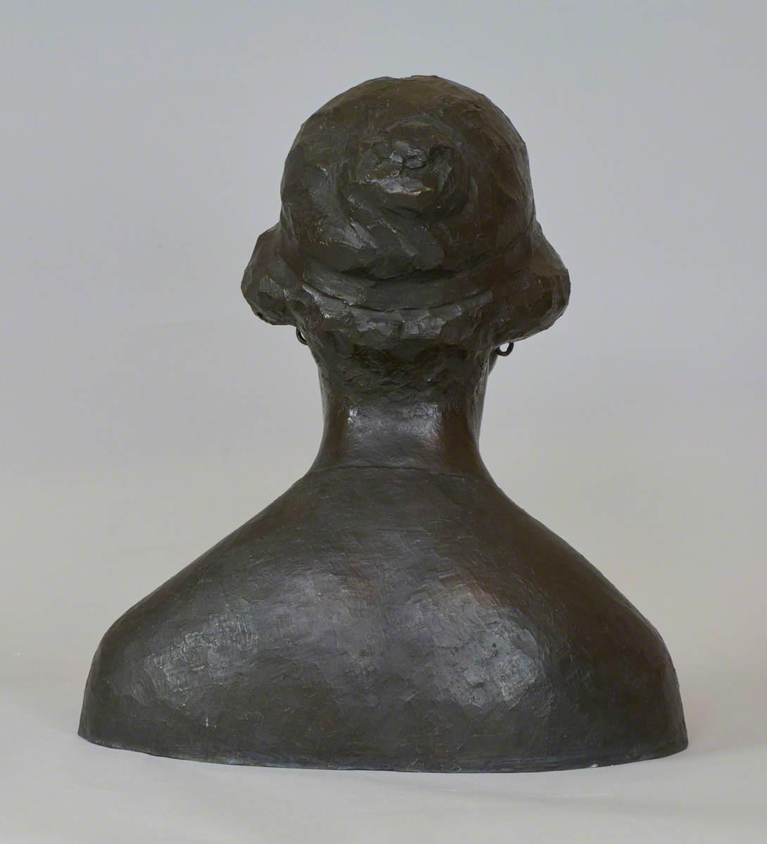 Violet Jacob (1863–1946)