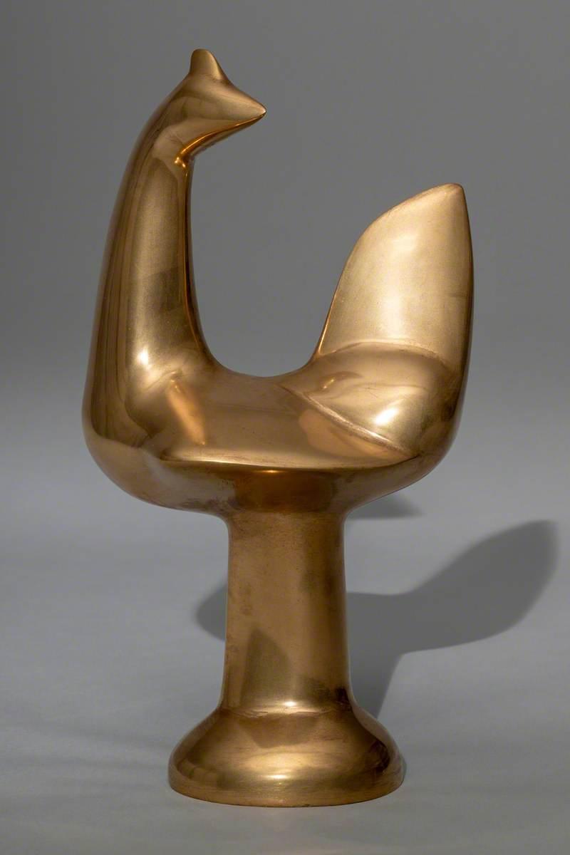 Bird Form