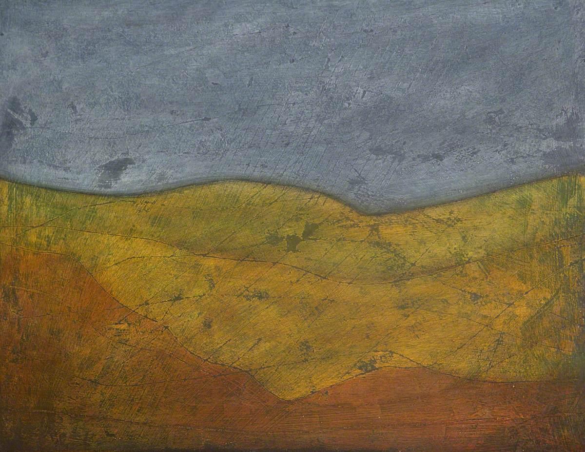 Penwith Moor Landmarks