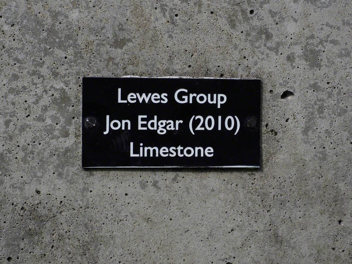 Lewes Group