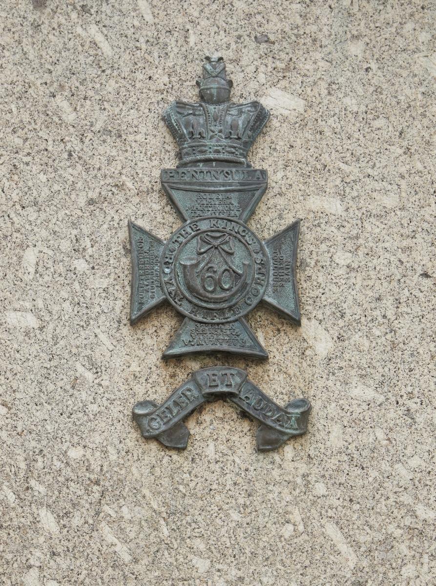 General Sir Redvers Buller (1839–1908), VC