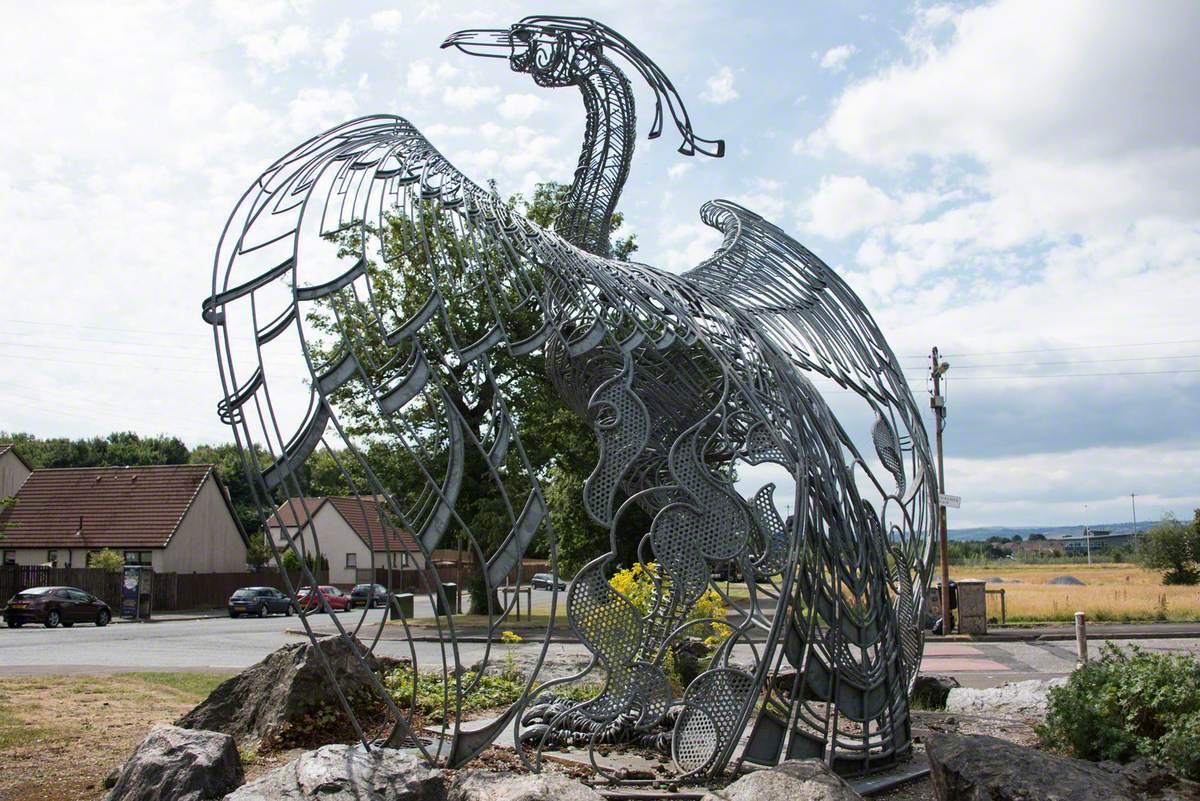 Easterhouse Phoenix