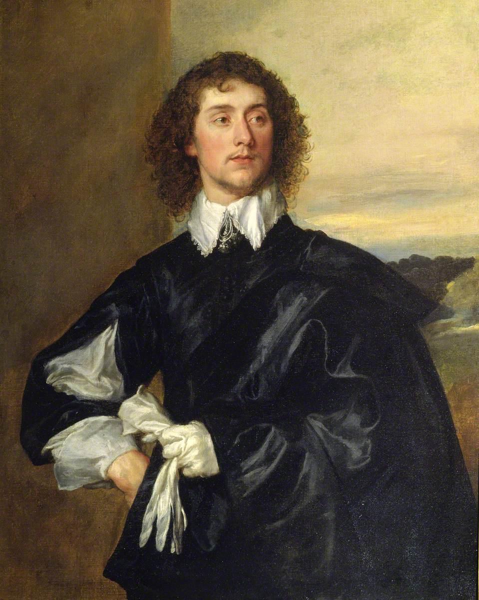 Sir Thomas Hanmer